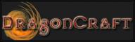 DragonCraft Network