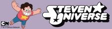 Gemcation-Steven Universe Server