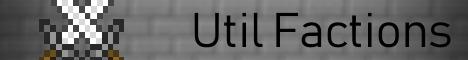 UtilFactions