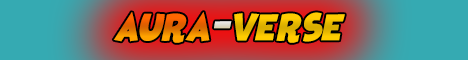 Aura-Verse (Dragon Block C)