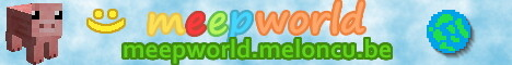 Meepworld