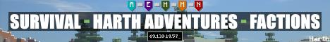 Harth Adventures