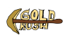 Gold Rush Prison Network