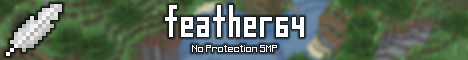 feather64