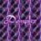 Danplex