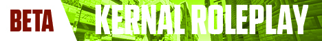 Kernal Roleplay | ES