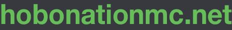 HobonationMC