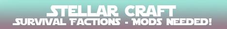 StellarCraft