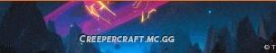 CreeperCraft