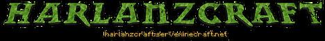 HarlanzCraft