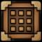 BroCraft