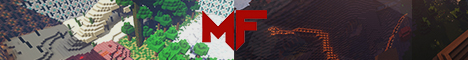 Minefest - [Factions] [OPPvP] 24/7