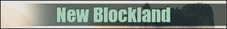 New Blockland