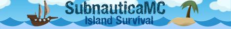 SubnauticaMC