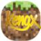 KenoXPvP Servidor full pvp
