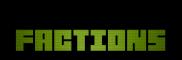 TideCraft