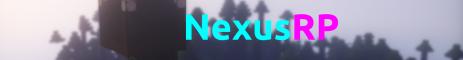 NexusRP