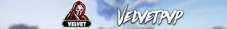 VelvetPvP [1.7 - 1.8.9]