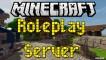 Minecraft-RP