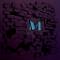 Mineshaft Op Prison