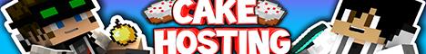 CakeHosting tutorial