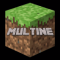 Multine - [Premium Survival][PvP][24/7]