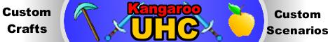 KangarooMC