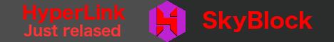 HyperLink - hyperlink.voidhost.us