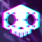 OmegaPrisons [Non-Op] [Custom Enchants] [+More]