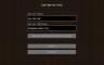 1.8 Bedwars Server