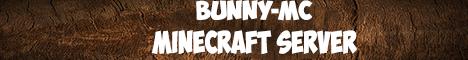 Bunny-MC