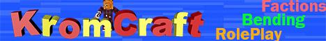 KromCraft