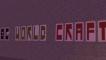 BgWorldCraft