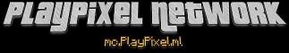 PlayPixel