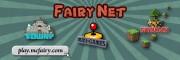FairyNet Malaysia Server
