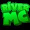 RiverMC