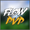 FlowPvP