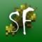 Skyfarm.serv.nu JOIN nu!!!!
