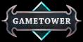 GameTower