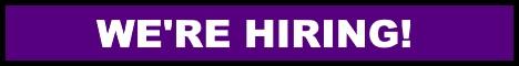 i!BETA!i PurpleCraft [1.8-1.12] ~Looking for staff~ (/apply)