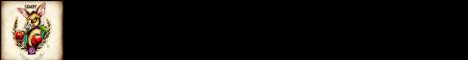 Limit Network