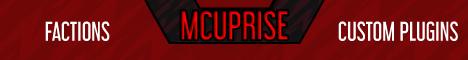McUprise Network