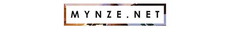 Mynze.net | SkyWars