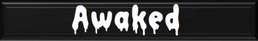 Awaked Network