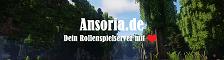 Ansoria.de - Dein Rollenspielserver mit Herz