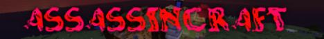 AssassinCraft