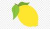 LemonMC
