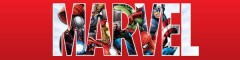 MarvelCraft | Marvel Heroes and Villain PVP and Role-play Server!