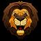 LionKitPvP
