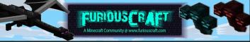 FuRiouSCraft  Prison